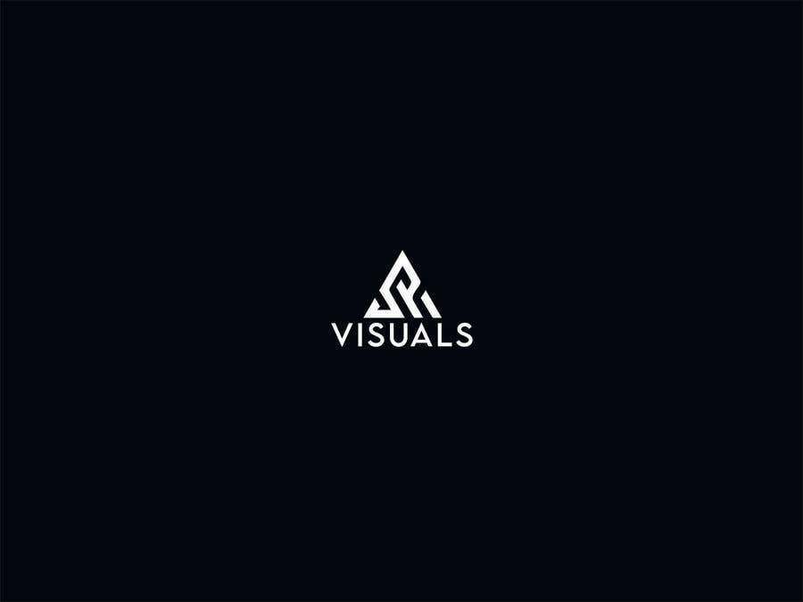 Contest Entry #                                        537                                      for                                         Logo for filmmaking & photography business