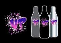 Bài tham dự #295 về Graphic Design cho cuộc thi Logo Design for Energy/Mineral Drink