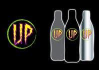Bài tham dự #298 về Graphic Design cho cuộc thi Logo Design for Energy/Mineral Drink