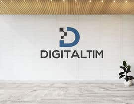 atikarfan1998 tarafından Redesign Logo için no 141