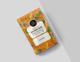 #5 cho Little Gemz Fruit and Vegetable Powders bởi ghielzact