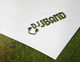#12 для Custom Nightclub and Dj logo от AbdulKaium12