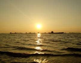 #91 for Sunset photography - 12/02/2020 01:14 EST by Sahadath99