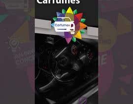 #10 para Product Cover Page Design por cheapiecreators