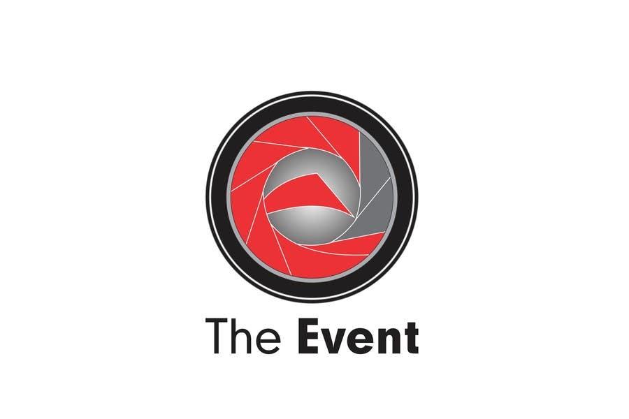 Logo Design for an iPhone and Android Application için 23 numaralı Yarışma Girdisi