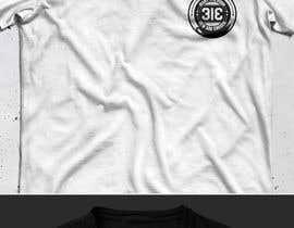 #45 cho I want a design for t-shirt, hat, hoodies. bởi satishandsurabhi