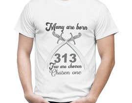 #19 cho I want a design for t-shirt, hat, hoodies. bởi sahanazakter1998