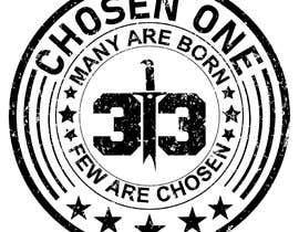 #39 cho I want a design for t-shirt, hat, hoodies. bởi AbdullahDesign24