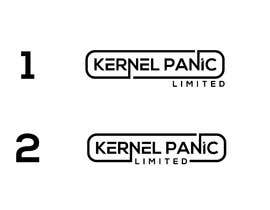 tanvirraihan05 tarafından Create a Logo için no 115