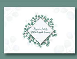 #38 для marry me banner от shaongraphics