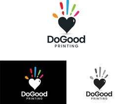 davincho1974 tarafından Create a logo for my business için no 565