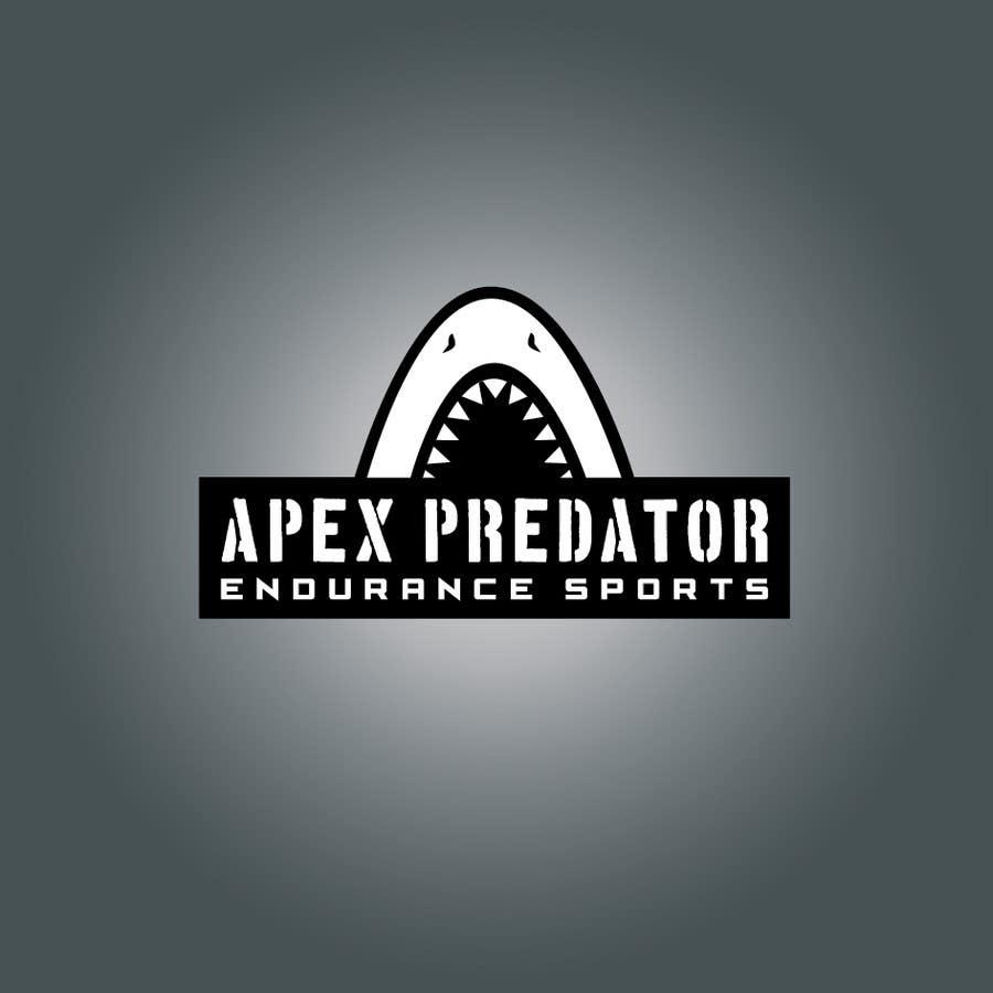 Inscrição nº 159 do Concurso para Logo Design for Endurance Sports Apparel Company
