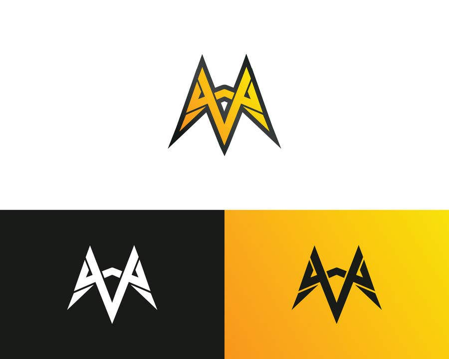 Entry 8 By Nurnahardesign For We Need A Concept Gaming Logo With M Or Something Symbolize Megastars Or Mega I Don T Need A Text Or Mascot Logo The Organization Name Is Megastars