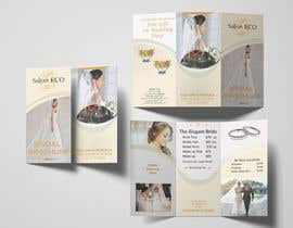 #25 for Create a New Trifold Brochure by moinulhasan1