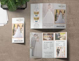 #21 for Create a New Trifold Brochure by musamahamud