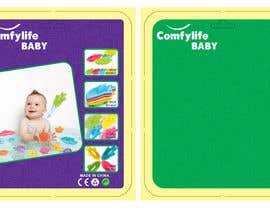 #14 для Product card redesign от MAvais