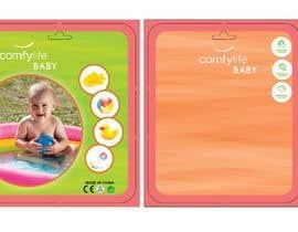 #7 для Product card redesign от shiblee10
