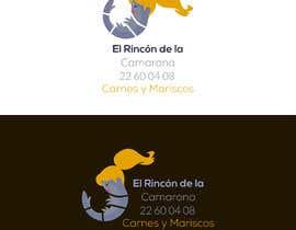 #22 for Create New Back Ground and Fonts for El Rincón de la Camarona by Munnadesignerdml