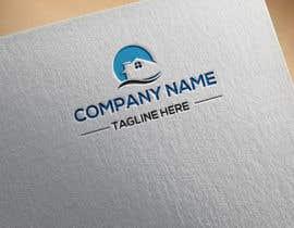 semehossain tarafından Logo Design için no 13