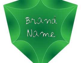 Spippiri tarafından Logo Design için no 4