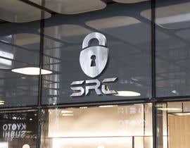 #331 for Logo Design by SajjadJaved21