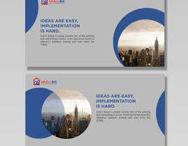 #6 for PDF layout design (5–10 pages) by QasimAs