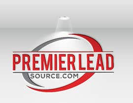 #63 for Logo for Premier Lead Source.com by ffaysalfokir