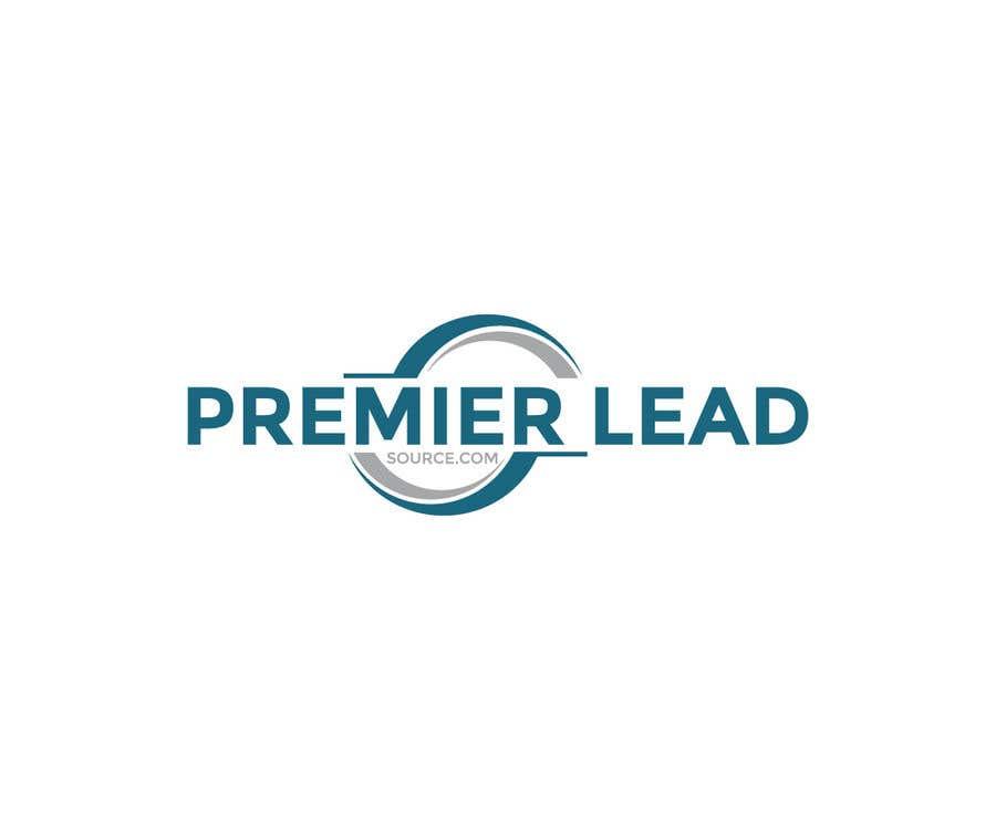 Contest Entry #                                        74                                      for                                         Logo for Premier Lead Source.com