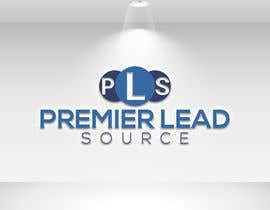 #49 for Logo for Premier Lead Source.com by naeemislam8