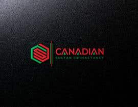 #104 for Logo for Canadian Sultan Consultancy af mdhasan90j