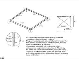 #2 for Greenhouse Base Size Summary by kareemRmadan