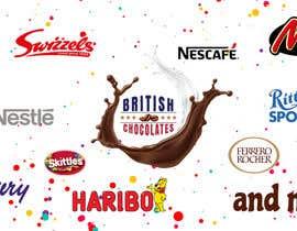 Nro 6 kilpailuun Banner for Website käyttäjältä Peterwebandprint