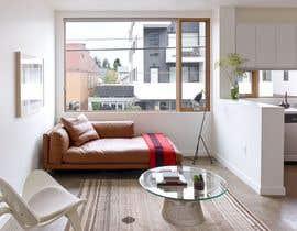 #11 for interior designer by Zamanbab