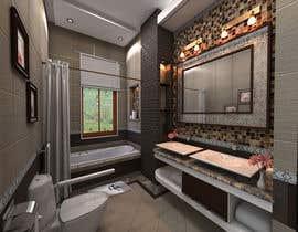#17 for interior designer by na4028070
