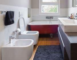 #14 for interior designer by soashkani