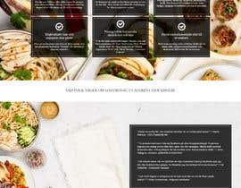 #1 for similar website built by mdgolamrabbani00