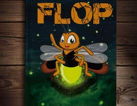 #13 for Childrens book about a firefly af kashmirmzd60