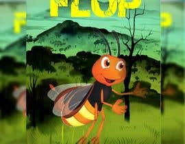 #27 for Childrens book about a firefly af kashmirmzd60
