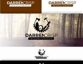#52 untuk Logo design - 15/02/2020 18:05 EST oleh alejandrorosario