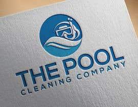 #153 pentru Pool Company Logo Needed de către ffaysalfokir