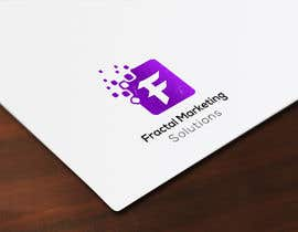 """Nro 90 kilpailuun Need a simple but nice """"F"""" Logo käyttäjältä mrsohag22211"""