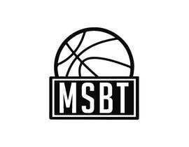 #51 untuk Logo for Basketball Tournament oleh JannatArni