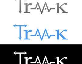 nº 16 pour Logo + Brand ID par arpitdk123