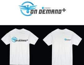 Nro 145 kilpailuun Create a team logo käyttäjältä ThanhHaNguyen