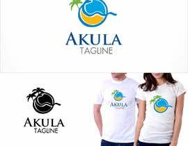 #29 for Akula4Gov -- Logo Competition by designutility