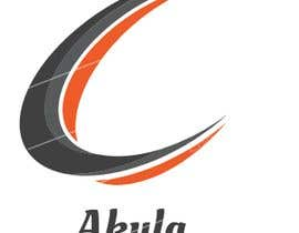 #39 for Akula4Gov -- Logo Competition by muqaddes