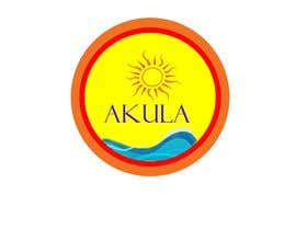 #40 for Akula4Gov -- Logo Competition by roniahmed000001