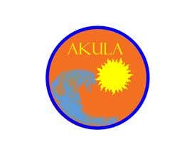 #50 for Akula4Gov -- Logo Competition by roniahmed000001