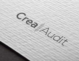 babluislam tarafından Crea Audit için no 419