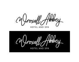 #136 for logo Design - Hotel by Soroarhossain09
